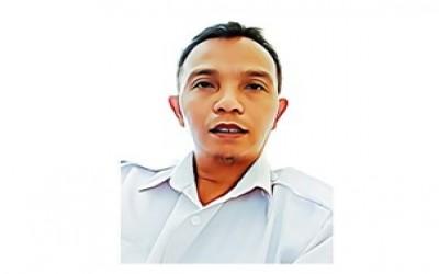 Menyoal Profil Pelajar Pancasila untuk Generasi Emas Indonesia