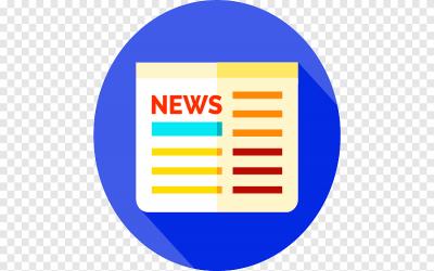 Daftar Berita Gerbang Menulis