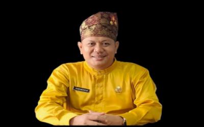 Spirit  PISA Bangka Belitung 2022, 415 Pacak!