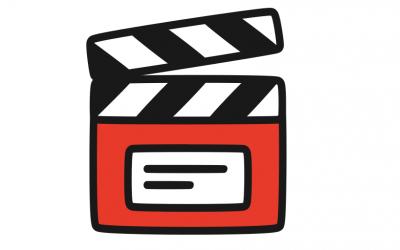 Dokumentasi Video Gerbang Menulis