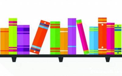 Karya Literasi Gerbang Menulis