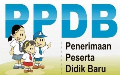 Pengumuman Hasil PPDB 2020 SMA Negeri 1 Manggar