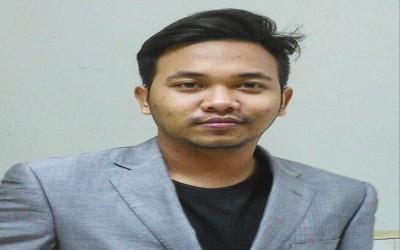 Hariyanto, M.Pd*: