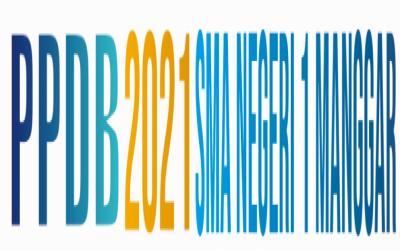 Pengumuman PPDB SMAN 1 Manggar Jalur Afirmasi dan Prestasi